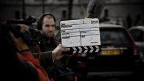 Réalisation vidéo Toulouse | Video production company Toulouse | Cameraman Biarritz | Filmmaker Bordeaux | Videographer Montpellier